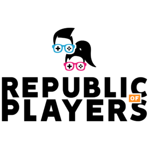 Republic of Players